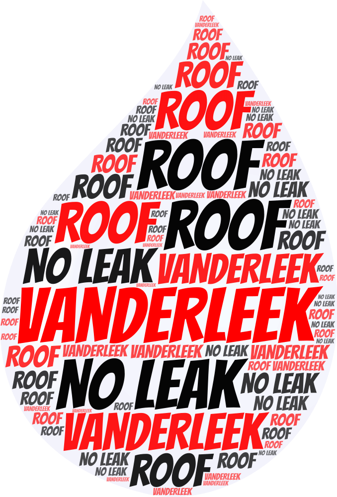 Vanderleek Roofing INC